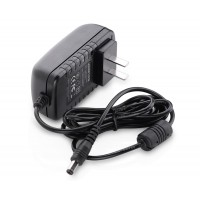 ADP-24AB ADP-24SB EADP-24KB B EADP-24MB A ADP-15ZB Replacement Delta 12V 2A 24W AC Power Adapter