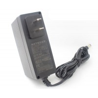 12V 3.5A AC Adapter For Netgear GS105 GS108 Gigabit Switch Charger Power Supply
