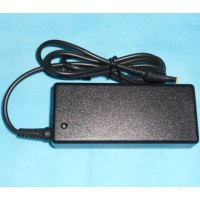 AD-390U Canon AC Adapter 13V 1.8A For M-1PRO M-11 M-40 Replacement Power Supply