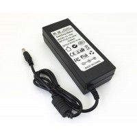 PA-AD-600 NU60-F150400-I3 Replacement 15V 4A 60W AC Adapter Power Supply For Brother PJ-773 Tip 5.5mm x 2.5mm