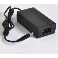 17V 5A 85W AC Adapter Power Supply Tip 5.5mm x 2.5mm Replacement 17V 4A 3A 2A 1A