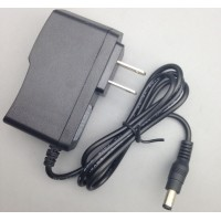 18V 1A 1000mA 18W AC/DC Adapter Power Supply Replace 18V 0.8A 800mA 0.6A 600mA 0.5A 500mA