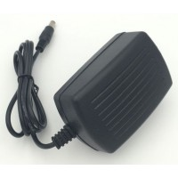 18V 2A 36W AC/DC Adapter Power Supply Replace 18V 1.2A S024EU1800120 JBL Switching Power Supply 700-0087-001