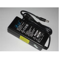18V 3A 54W AC/DC Adapter Power Supply Replace GPE602-180300W EPA40 RSS1018-540180-T2-S