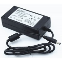 18V 5A 90W Replacement GFP651DA-1832 18V 3.2A 65W GME AC Power Adapter 5.5mm x 2.5mm