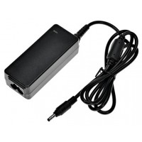 A040R053L CPA09-002A Replacement Chicony 19V 2.1A 40W AC Power Adapter Supply Tip 4.0mm x 1.7mm