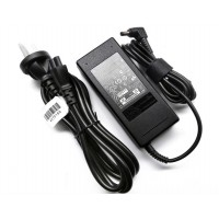 Nec 19V 2.1A 40W 5.5mm x 2.5mm AC/DC Adapter - Nec 19V 2.1A 40W 5.5mm x 2.5mm Power Supply Cord