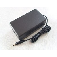 24V 3A PA-1800-01HK-ROHS Kodak AC Adapter Power Supply For Scanner