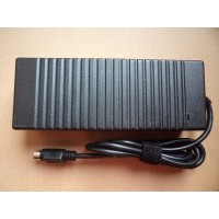 FSP ADP-120XB A 24V 5A AC/DC Adapter - FSP ADP-120XB A 24V 5A Power Supply Cord