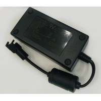 29V 2A 58W AC/DC Adapter Lift Chair or Power Recliner AC/DC Switching Power Supply Transformer