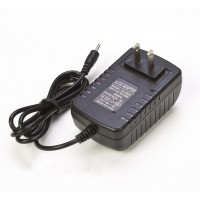 9V 2A 18W Charger AC Adaptor Power Supply For Phillips Fidelio DS3010 SEB0902000A