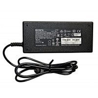 149292613 Sony 19.5V 5.2A 100W AC Adapter Power Supply For KDL-24W605A KDL-43W805C KDL-32W600A