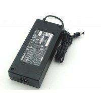 19.5V 6.2A AC Adapter Power Supply For Sony Bravia KDL-55W829B KDL-55W805B LED TV