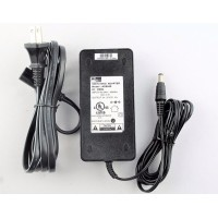 5V 4A 20W AcBel Switching Adapter Model AD8048 ID D90G Tip 5.5mm x 2.1mm