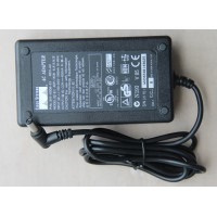 ADP-15VB Cisco AC Adapter Power Supply 3.3V 4.55A 15W 341-0008-01 Ideal For Laser Diode PIX-501