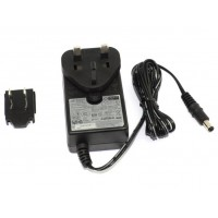 WA-36A12 12V 3A 36W Replace Delta EADP-36FB A AC Power Adapter Fit LCD LED Monitor Network Router