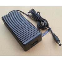 12V 3.33A 40W AcBel Power Supply AC Adapter Compatible 12V 3A 2.5A 2A 1.5A 1.2A 1A 0.5A