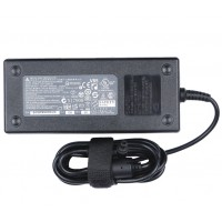 AcBel AD7041 19V 6.32A AC/DC Adapter/AcBel AD7041 19V 6.32A Power Supply Cord