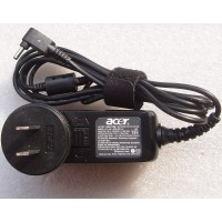 Acer 12V 1.5A 18W AC Power Adapter ADP-40TH A ADP-18AW PSA18R-120P Tip 3.0mm x 1.0mm