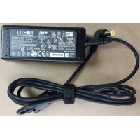 Acer 19V 2.15A 40W AC Power Adapter ADP-40TH ADP-40PH ADP-40KD Tip 5.5mm x 1.7mm