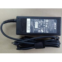 Acer 19V 3.42A 65W AC Power Adapter PA-1650-68 PA-1650-69 PA-1650-80 PA-1650-86 Tip 3.0mm x 1.0mm