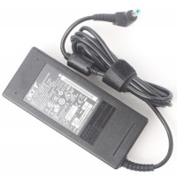 Acer 19V 4.74A 90W AC Power Adapter ADP-90SB BB A10-090P3A ADP-90CD DB Tip 5.5mm x 1.7mm