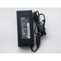 Acer 19V 7.1A 135W AC Power Adapter ADP-135KB T PA-1131-16 Tip 5.5mm x 1.7mm
