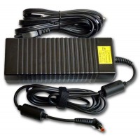 Acer 19V 7.1A 135W AC Power Adapter PA-1131-05 PA-1131-07 ADP-135EB SADP-135EB PA-1131-16 Tip 5.5mm x 2.5mm