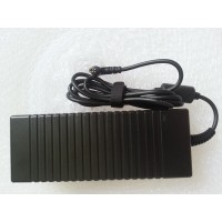 Acer 19V 7.1A 135W Power Adapter PA-1131-07 PA-1131-07AD ADP-135FB BFD PA-1131-16 ADP-135FB B Tip 7.4mm x 5.0mm No Pin