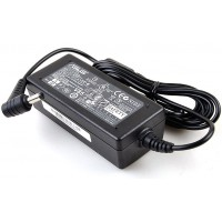 Asus 12V 3A 36W AC Power Adapter ADP-36EH B EXA0801XA ADP-36EH C 90-OA00PW9100 Tip 4.8mm x 1.7mm