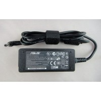 Asus 0A001-00330100 19V 1.75A AC/DC Adapter - Asus 0A001-00330100 19V 1.75A Power Supply Cord