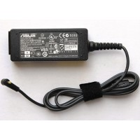 Asus 19V 2.1A 40W AC Power Adapter AD6630 ADP-40EH ADP-40PH EXA0901HX Tip 2.5mm x 0.7mm