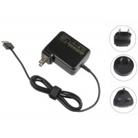 15V 1.2A 18W AC Adapter Power Supply ADP-18AW Fit Asus TF101 TF201 TF300T TF700T