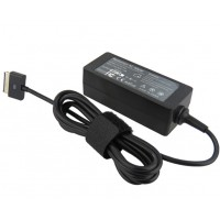 15V 1.2A 18W Replacement AC Adapter Power Supply Fit Asus TF101 TF201 TF300T TF700T SL101