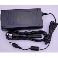 24V 1.8A Canon CA-CP200B AC Adapter Power Supply For CP820 CP810 CP800 Photo Printer