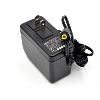 AD-A12150 AD-A12150LW AD-12MLA Replacement Casio AC Power Adapter 12V 1.5A 18W Tip 6.5mm x 4.4mm With Centre Pin