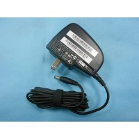 AD-E95100LW AD-E95 AD-E95100 AD-E95100LJ AD-E9100L Replacement Casio AC Power Adapter 9.5V 1A 9.5W Tip 4.8mm x 1.7mm