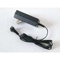 Casio AD-5 9V 850MA AC/DC Adapter - Casio AD-5 9V 850MA Power Supply Cord
