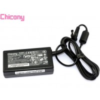 A11-065N1A A12-065N2A CPA09-004B CPA09-A065N1 A065R004L A065R035L Chicony 19V 3.42A 65W AC Power Adapter Tip 5.5mm x 2.5mm