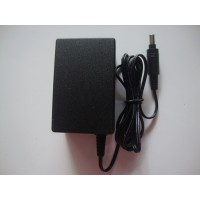 A10-018N3A A018R003L Replacement Chicony 36V 0.5A 18W AC Power Adapter Supply Tip 6.5mm x 4.4mm With Centre Pin