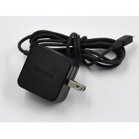 Chrome PA-1150-22GO 5.25V 3A 15W AC Power Adapter Supply For Google Tablet And Phone