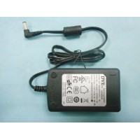 Replacement AC Adapter 7.5V 4.8A 36W Power Supply Compatible 7.5V 4A 3A 2.8A 2.5A 2.4A 2.14A 2A 1A
