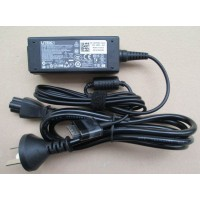 D28MD PA-1300-04 Dell 19V 1.58A 30W AC Power Adapter Tip Dell Special 40-Pin Fit Latitude 10 ST ST2 ST2e