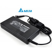 ADP-120MH D ADP-120LH B PA-1121-04 PA-1121-16 Replacement Delta 19.5V 6.15A 120W AC Power Adapter