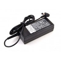 ADP-65DB ADP-65MH B ADP-65JH ADP-65HB AB ADP-65HB BB ADP-65VH B Replacement Gateway 19V 3.42A 65W AC Power Adapter Tip 5.5mm x 2.5mm