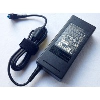 PA-1900-01 PA-1900-03 PA-1900-05 Replacement Gateway 19V 4.74A 90W AC Power Adapter Tip 5.5mm x 1.7mm
