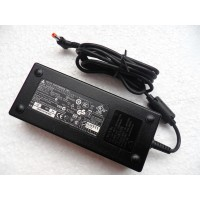 ADP-135DB BB PA-1131-08 ADP-135DB AB HP-OW135F13 SADP-135EB B Delta 19V 7.1A 135W AC Power Adapter