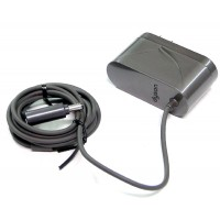 205720-02 965875-07 Dyson DC58 DC59 DC61 DC62 DC74 AC Adapter Charger 26.10V 780mA