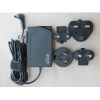 FSP065-10AABA 19V 3.43A 65W FSP Power Supply AC Adapter For FSP065-REBN2-R