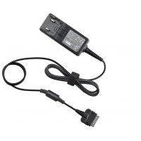 19V 1.58A AC Adapter Power Supply Charger For Fujitsu Lifebook AH532 LH532 Slate Q550